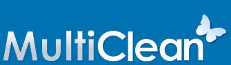 Logo MultiClean